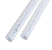 V_Pipe_0016 Clear 200