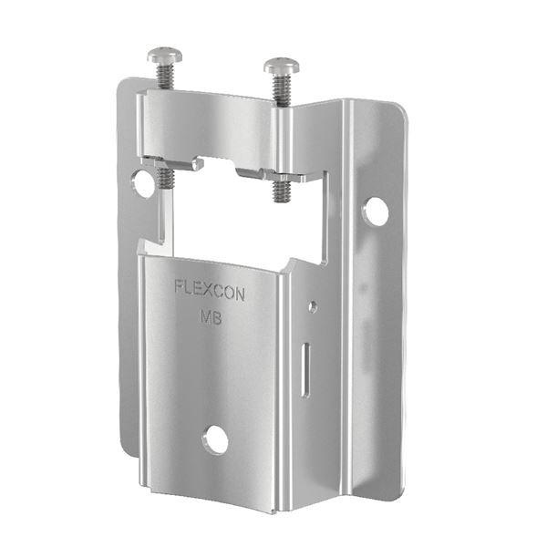 27913 Expansion vessel wall mounting bracket