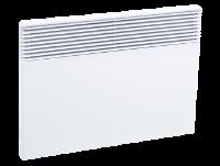 Vitoplanar EC4 Convector heater 1500W