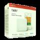 7725673 tado° Smart Thermostat Starter Kit V3+