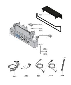 7121444 Control Details