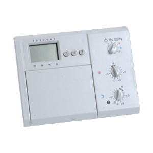 7450155 Standard control unit