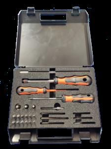 zk04569 Tools