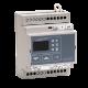 7731929 Mixer valve control