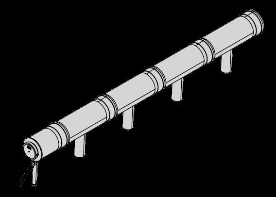 zk00682
